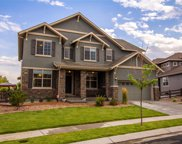 1254 West 136th Lane, Broomfield image