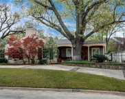 3821 Crestwood Terrace, Fort Worth image
