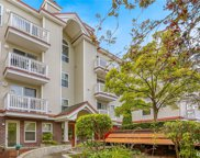 411 N 90th St Unit 101, Seattle image