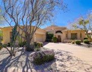 11067 E Juan Tabo Road, Scottsdale image