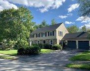 44 Mayo Rd, Wellesley image
