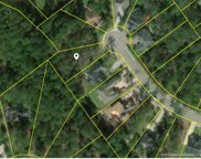 Lot 34 Jeter Ln., Myrtle Beach image