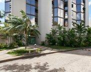 930 Kaheka Street Unit 3002, Honolulu image