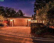 220 Netherby Place, Pleasant Hill image