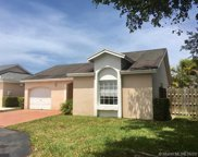 9975 Nw 51st Ter, Doral image