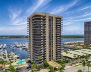 108 Lakeshore Drive Unit #538, North Palm Beach image