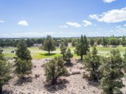 23023 Canyon View, Bend, OR image