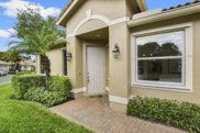 7071 Torrey Pines Circle, Port Saint Lucie image