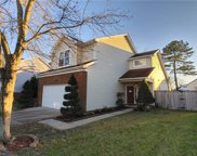 1805 Kempsville Crossing Lane, Southwest 2 Virginia Beach image