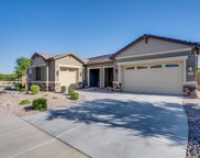 19045 E Carriage Way, Queen Creek image