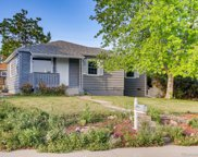 1951 Lilly Drive, Thornton image