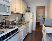 30 Clinton  Place Unit #3H, New Rochelle image