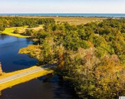 Lot 7 Golden Bear Dr., Pawleys Island image