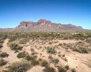 N Starr Road Unit #-, Apache Junction image