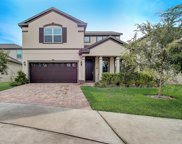 5275 White Blossom Circle, St Cloud image