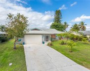 244 SE 20th PL, Cape Coral image