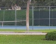 3171 Leewood Terrace Unit #L134, Boca Raton image