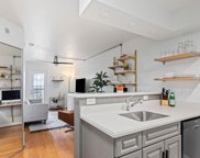 795 Hammond Drive Unit 1710, Sandy Springs image