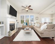 2381 Rod Pocceschi Way, South Central 2 Virginia Beach image