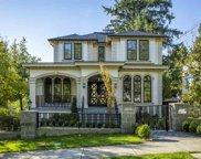 5687 Olympic Street, Vancouver image