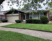6923 North Chicora Avenue, Chicago image
