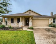 4195 Woodhaven Trail, Round Rock image