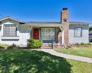 10722     Bogardus Avenue, Whittier image
