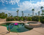 29554 W Trancas Drive, Cathedral City image