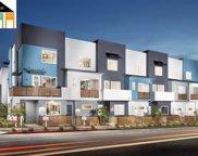 105 D Street 2, Daly City image
