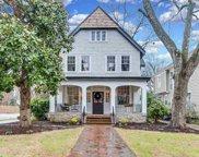 141 Mills Avenue, Spartanburg image