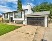 4611 S Poseidon Dr, West Valley City image
