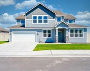 1518 W 33rd Place, Kennewick image