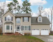 6712 Country Hollows Lane, Holly Springs image