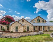 121 Spring Valley Cove, Boerne image