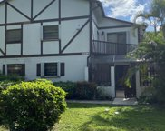 2432 Lena Lane, West Palm Beach image
