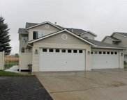3204 Meadow Glen, Cheney image