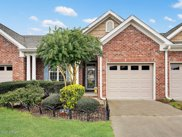 1167 Greensview Circle, Leland image
