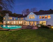 1027 Summit Drive, Beverly Hills image