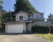 4907 147th St SW, Edmonds image