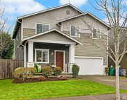 3713 224th St SE, Bothell image
