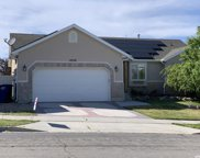 14258 S Crown Rose Dr W, Herriman image