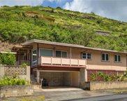 1602 Ala Aolani Street, Honolulu image