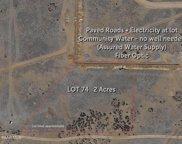 9051 N Desert Winds Way, Prescott Valley image