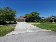 1535 Scholar  Court, Lehigh Acres image