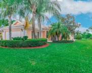 10810 SW Candlewood Road, Port Saint Lucie image