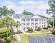 5040 Windsor Green Way Unit 302, Myrtle Beach image