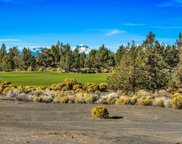 65777 Sanctuary, Bend, OR image