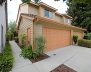 1268 Weibel Way, San Jose image