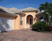 11516 SW Rockingham Drive, Port Saint Lucie image