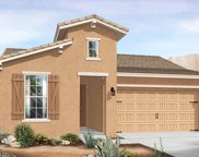 9236 S 168th Drive, Goodyear image